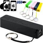 1000-4999mAh USB Mobile Phone Power Banks
