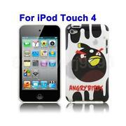 Angry Birds iPod Touch Case