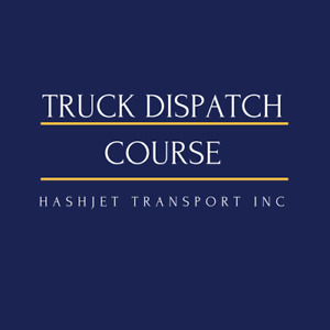 TRUCK DISPATCH COURSE ,#647-230-2766 $599 START JOB ASAP