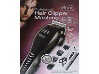 Professional Hair Clipper - Brand New - Kilmarnock Area