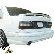 Volvo 850 Body Kit