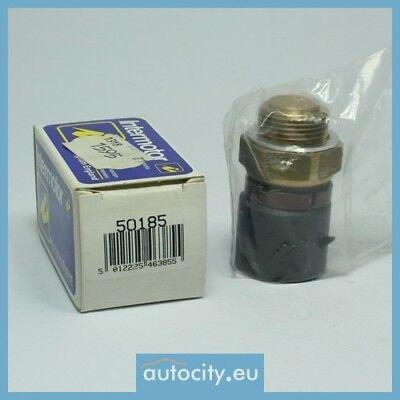 Intermotor 50185 Interrupteur de temperature, ventilateur de radiateur