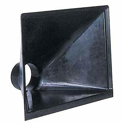 Table Saw Dust Collector Hood Part Collection Accessories Portable