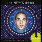 Infinity Mirror Decorative Mirrors