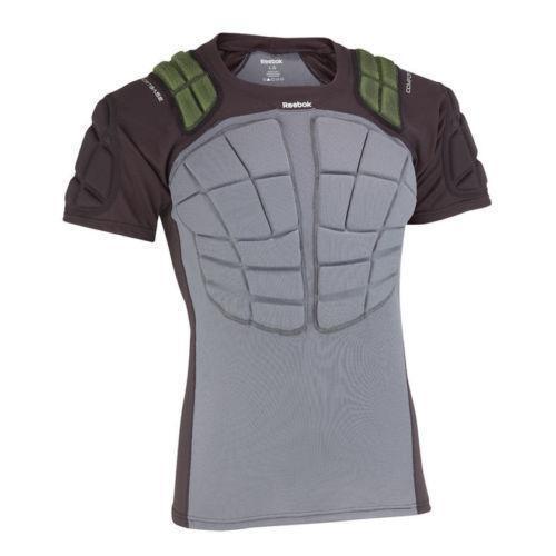 Compression Shirt Mens