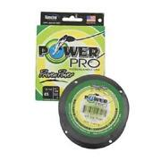 Power Pro Braid 50lb