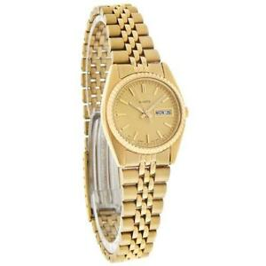 Best Selling in Seiko Ladies Watch
