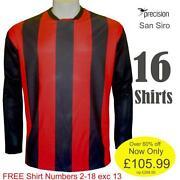 Cheap Football Team Kits