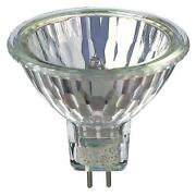24 Volt Light Bulb