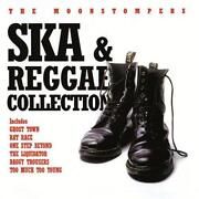 Ska Collection