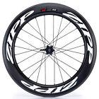 Zipp Clincher Bicycle Wheels & Wheelsets