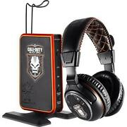 Turtle Beach Black Ops 2