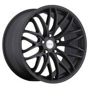 Katana Wheels