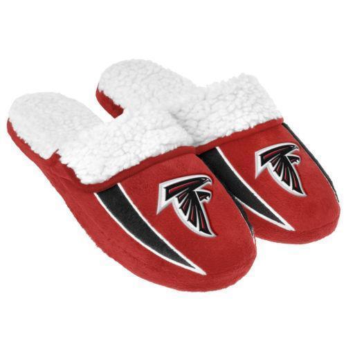 Atlanta Falcons Nfl Shop Shoes
