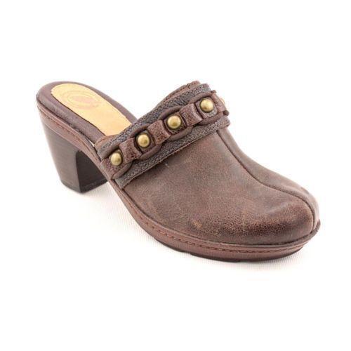 Nurture Women S Shoes