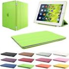 Back Cover Case for Apple iPad 2