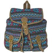 Funky School Bags