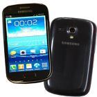 Samsung Galaxy S3 GSM