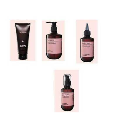 Moremo Hair care Set (4 items).(FREE Standard Shipping )