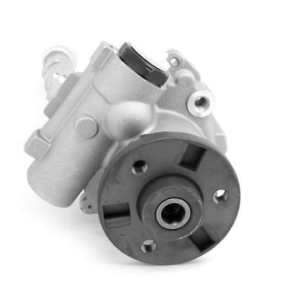 OE Quality Power Steering Pump For BMW 128i 325i 325xi 328i 328xi 330i 330xi
