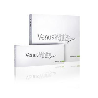 Kulzer 40005165 Venus White Pro Refill Kit 22