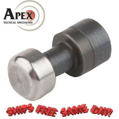 Apex Ultimate Safety Plunger for GLOCK 9mm, .40 ACP, 357 Sig., NEW! # 102-102 357 Sig 9 Mm