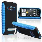 Sprint HTC EVO Accessories