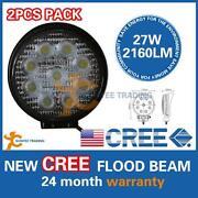 24V LED Flood Light
