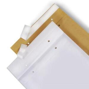 luftpolstertaschen g nstig online kaufen bei ebay. Black Bedroom Furniture Sets. Home Design Ideas