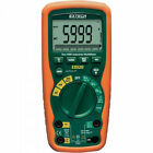 Extech Test Equipment Multimeters