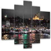 Istanbul Bild