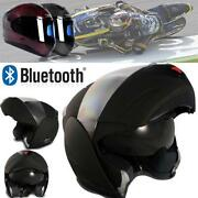 Full Face Motorcycle Helmet Dot