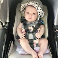 Nanny Wanted - Looking for Part-Time Help with Infant