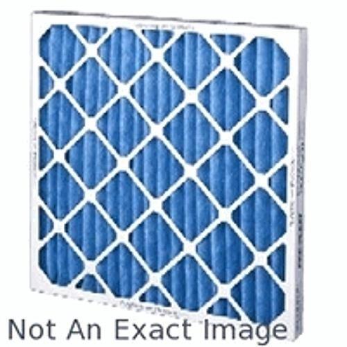 furnace filters |