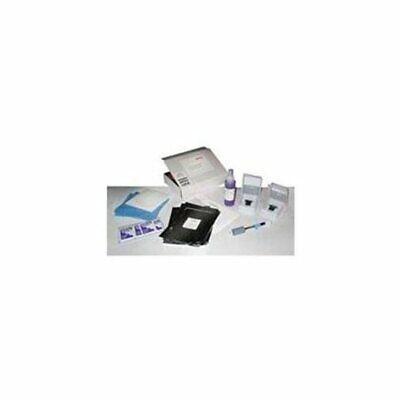 Xerox Visionaid Maintenance Kit For Dm3220 (va-adf-3220) (vaadf/3220)