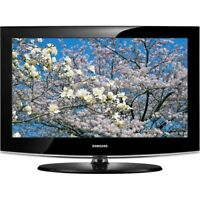 "Samsung 32"" High Definition LCD-TV (LN32B360)"