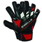 Sells Soccer Gloves