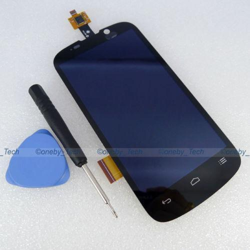 zte k88 replacement screen somewhat, you