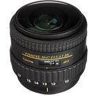 Nikon Fisheye Lens for Nikon AF Camera
