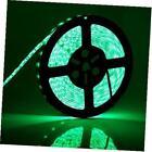 20A 12V String & Fairy Lights