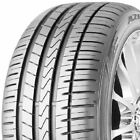 Falken 245/40/18 Car & Truck Tires