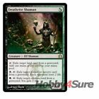 Deathrite Shaman Individual Magic: The Gathering Cards in English