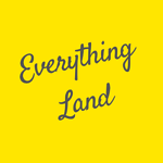 everythingland