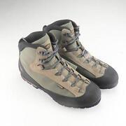 Aku Boots