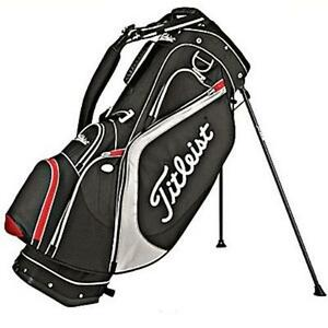 Leist Carry Golf Bag