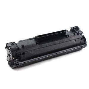 Compatible HP CF283A 83A Laser Printer Toner Cartridge lowest price in Canada FREE DELIVERY Pack of 6 Only $14.40 each