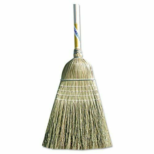 MNL5036BUNDLED - Magnolia Brush Warehouse Broom