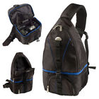 Nylon Camera Backpacks with Strap