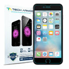 Tech Armor Glossy Screen Protectors for iPhone 5