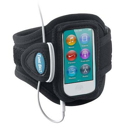 Tune Belt AB77 Neoprene Sports Armband For iPod Nano 7G BRAND NEW